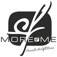 Florette Top Black