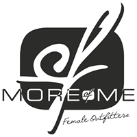 Florette Top Black,Studio Anneloes